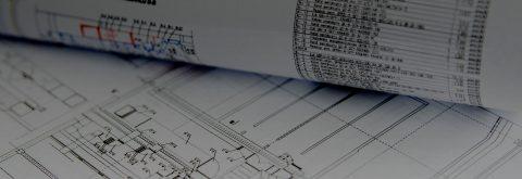 Sodobno gradbeno projektiranje